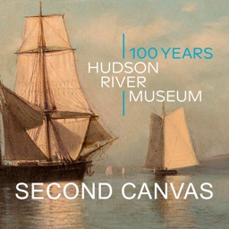 SC Hudson River Museum