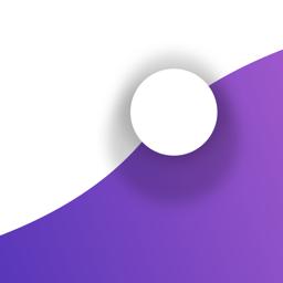 Ícone do app RunnerGoal