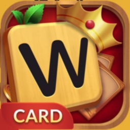 Word Card⋅