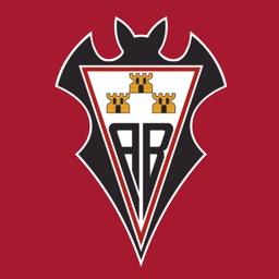 Albacete Balompié Official