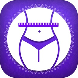 Perfect Body Slimmer