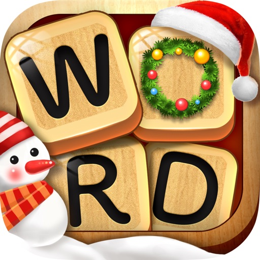Word Connect ¤ download