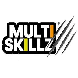 Multi SkillZ