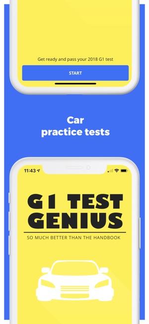 Apple Genius Training Student Workbook Pdf
