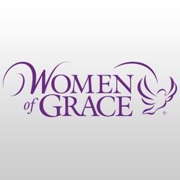 Women of Grace Apostolate