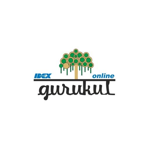 IDEX Online Gurukul