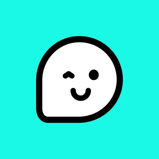 ViYo-Make Random Chat