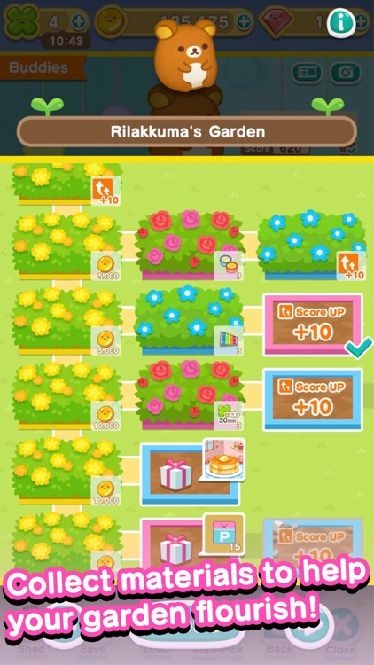SUMI SUMI : Matching Puzzle screenshot-5