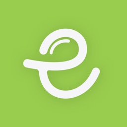 eachthing: product scanner