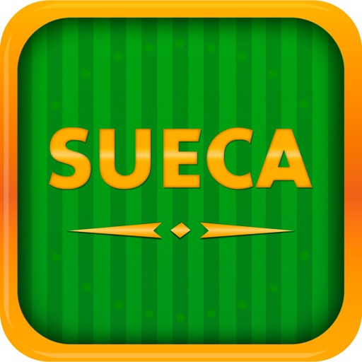 Sueca Multiplayer Game