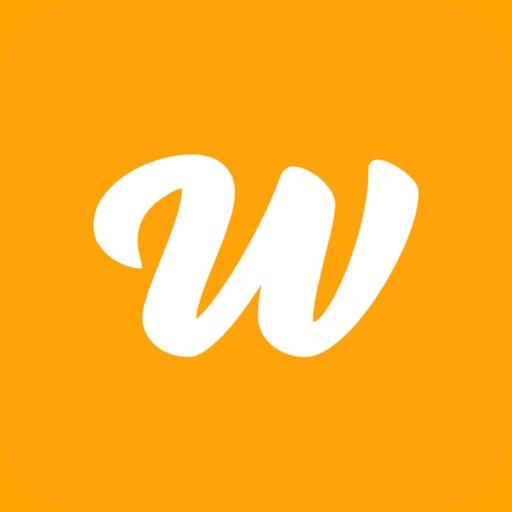 Whizascoot