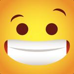 Emoji Puzzle! Hack Online Generator