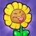 花花不好惹