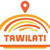 طاولتي Tawilati