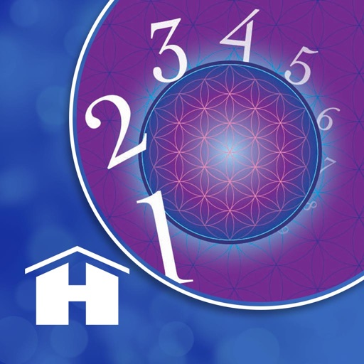 Numerology Guidance Cards
