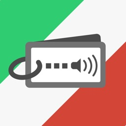 Telecharger 発音とタッチで覚えるイタリア単語1400 Pour Iphone Sur L App Store Education