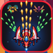 Galaxy Shooter - Falcon Squad Hack Online Generator