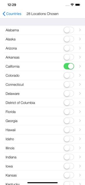 Brzo Used Cars On Craigslist On The App Store