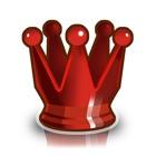 Ajedrez ⁺ icon