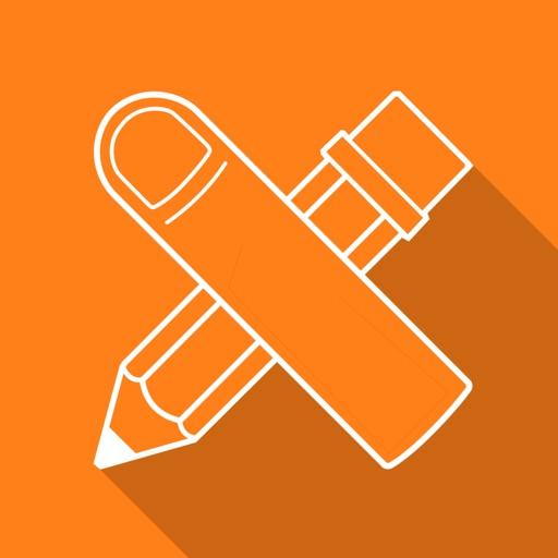 互动教程 for Pages办公软件 珍藏版
