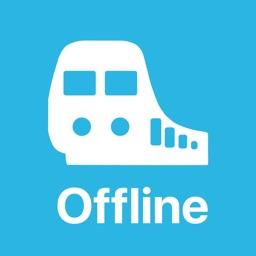 Live Train : Locate My Train