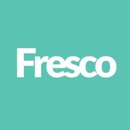 FrescoFrigo