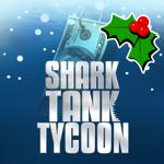 Shark Tank Tycoon Hack Online Generator  img