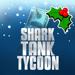 Shark Tank Tycoon Hack Online Generator