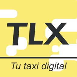 Taxis TLX: taxi in Tlaxcala