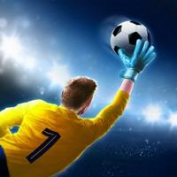 Soccer Star 20 Football Cards free Gems hack