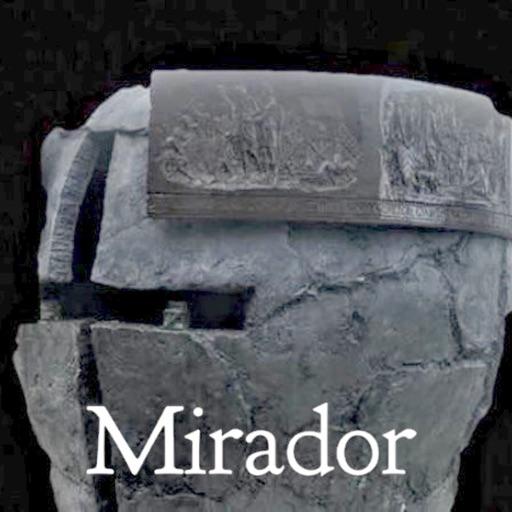 Mirador Television