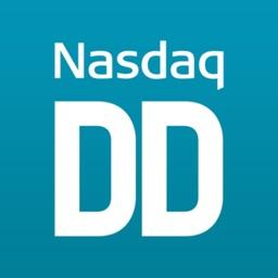 Nasdaq Directors Desk