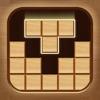 Wood Blast: Tap Remove Cube - iPhoneアプリ