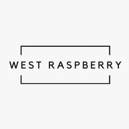 West Raspberry
