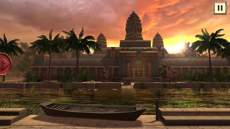 Escape Hunt: The Lost Temples screenshot-3