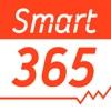 Smart365