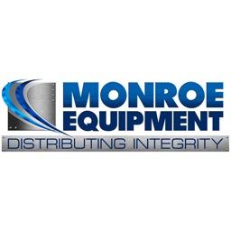 Monroe Equipment