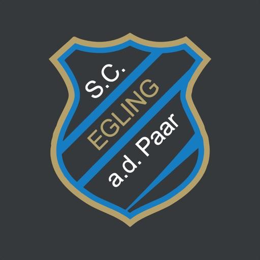 SC Egling Fitness App