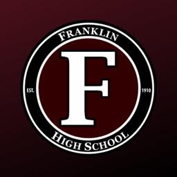 Franklin Admirals