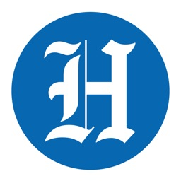 Miami Herald News