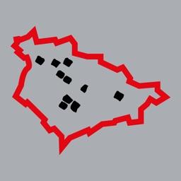 BERGOMUM