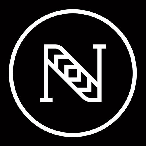 Nice one   نايس ون
