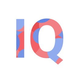 IQ Test International