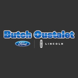 Butch Oustalet Ford & Lincoln