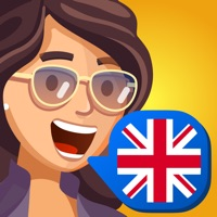 Codes for Speak English in Conversation Hack