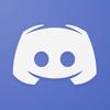Discord, Inc. - Discord - Talk, Chat, Hang Out アートワーク