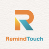RemindTouch - Life With Touch