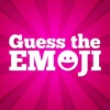 Guess The Emoji Reviews