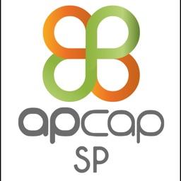 Apcap SP