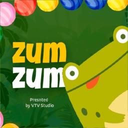 VTV - ZumZum